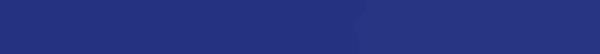 Augenoptik Röthig Logo